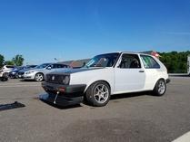 catapultkid-Volkswagen Gti