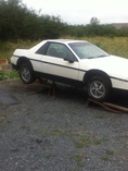 Jor4141-Pontiac Fiero