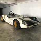 macautr2-Lotus 23 Porsche Lotus 23 Porsche