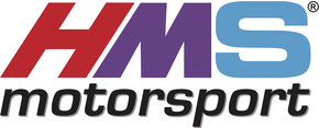 HMS Motorsport