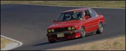gLockman37-BMW 325is