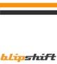 blipshift