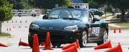 sdcotten-Mazda Miata