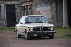 2002Squarie-BMW 2002
