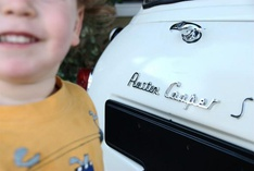 texas65coopers-Austin Cooper S