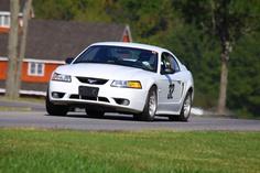 bjbeal-Ford Mustang Cobra