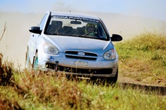 Stavison-Hyundai Accent