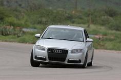 nnnick-Audi A4