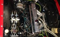 Bradd-Triumph TR6