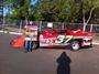 MotorsportsGordon