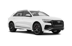 ZoriyBirenboym-Audi Q8