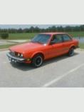 mvt-BMW 318i