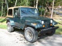 truckadsjoe-Jeep CJ7