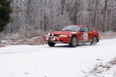RichardM-Ford Mustang