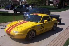 osani-Mazda Miata