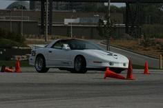 tpovletich-Pontiac 25th Anniversary TA