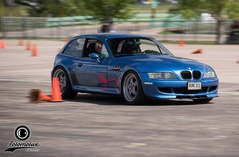 Rozz-BMW M Coupe
