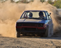 MazdaNut-Mazda GLC Sport