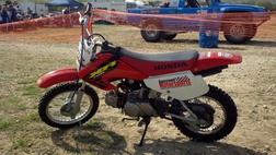 DOgburn-Honda XR70