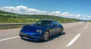 Best Subaru Engine to build| Grassroots Motorsports forum |