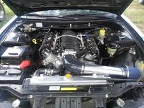 dracer35-Nissan 240sx