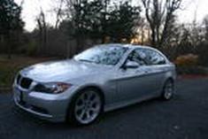 e36graduate-BMW 335xi
