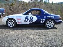 dhois-Mazda Miata-Spec Miata