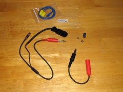 Wiring Up an In-Helmet Radio | Articles | Grassroots Motorsports