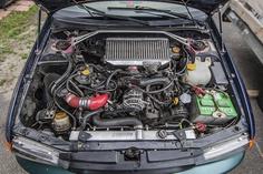 NemesisPhoto-Subaru OBRX