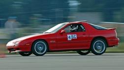 CLH-Mazda RX-7 GTU