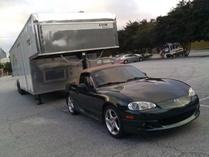 Warren v-Mazda Miata