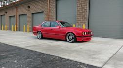 atl530i-BMW 540i6 M Sport