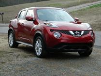 TIGMOTORSPORTS-Nissan Juke AWD Turbo