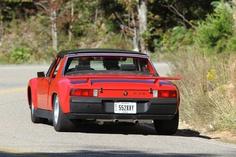 dflesburg-Porsche 914