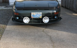 MAG53-Toyota Celica