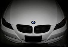cygnusx1-BMW 330xi