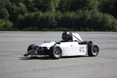 jaymzz-Other Red Devil Formula 440