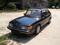 mad_machine (Forum Supporter)-Saab 900 Turbo