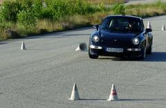 Alfy-Porsche 993 targa