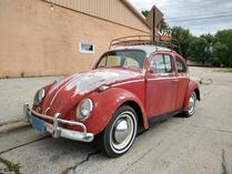 vwfreek-Volkswagen Beetle