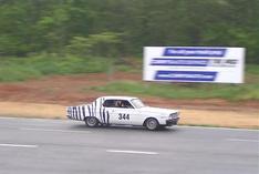 cpdave-Dodge Dart 270