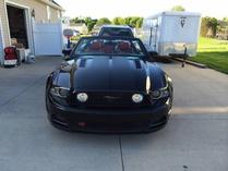 Rusnak_322-Ford Mustang GT convertible