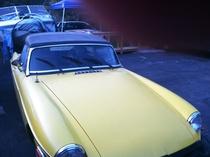 racer555-MG MGB