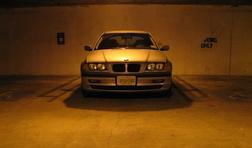 jsymonds-BMW 323i