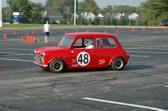 rl48mini-Austin mini