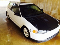 125hp_d15_eh-Honda civic cx hatch.