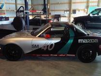 lovdal13-Mazda Miata