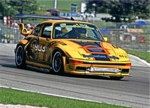 Randy903-Porsche 911