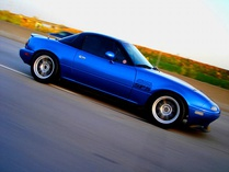 HunterJP-Mazda Miata
