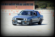 crazyb-BMW 325i